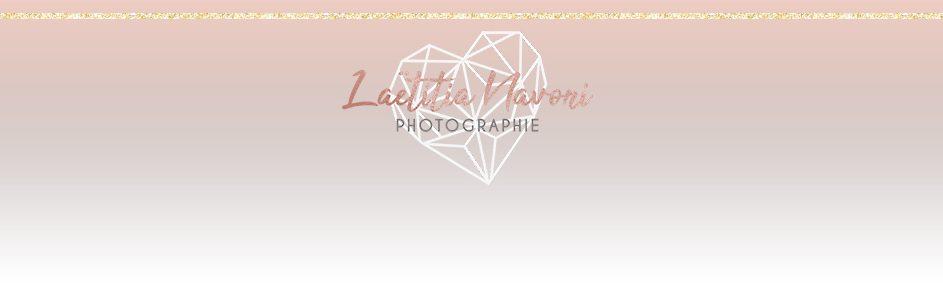 Laetitia Navoni Photographie